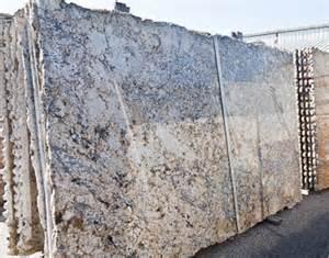 Shenoy Granite Exodus Granite For A Showcase Kitchen Island