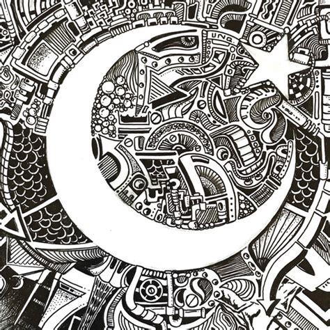 doodle do pakistan doodles www pixshark images galleries with a bite