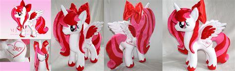 jointed doll oc my pony joe pony aka mj forever oc pony
