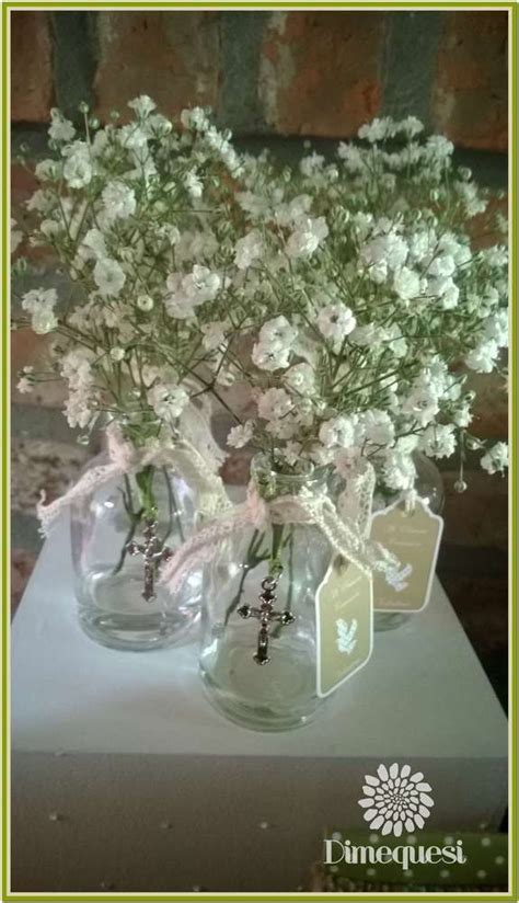 rustic first communion party ideas communion