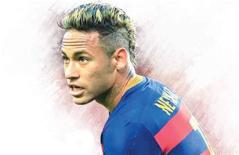 neymar jr biography in hindi neymar biography in hindi battle it out in the qualifiers