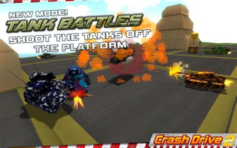 crash drive 2 apk crash drive 2 car simulator apk v2 31 mod unlimited