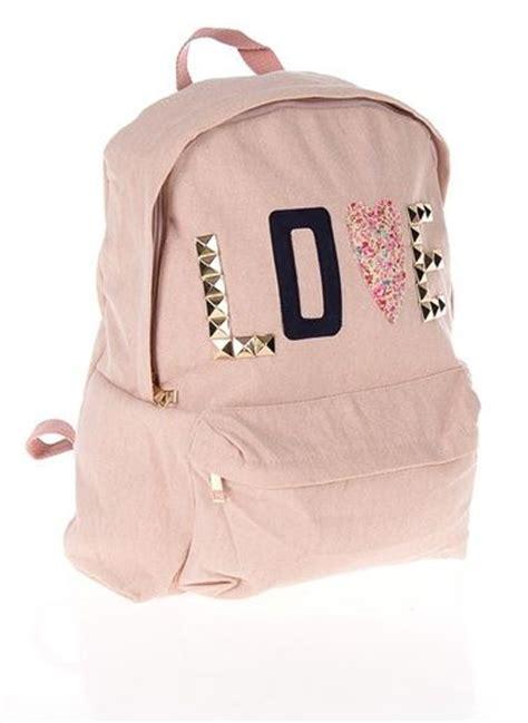 Tas Backpack Quiksilver roses on