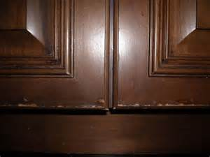 finished kitchen cabinet doors kitchen cabinet doors finished kitchen xcyyxh com
