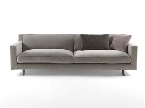 Divani E Sofa by 4 Seater Sofa By Frigerio Poltrone E Divani