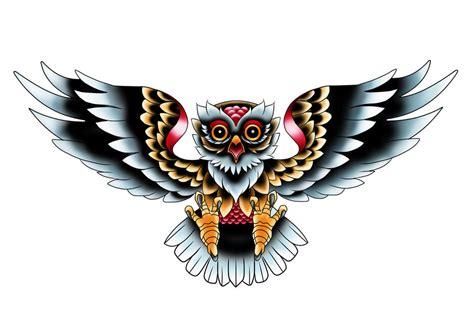 Sugar Skull Owl 1 Skull Sugar Owl Pixel Xl owl by unicornkiddo on deviantart