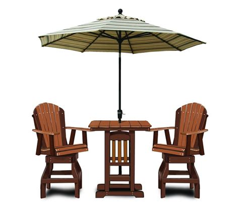 Patio Furniture Hickory Nc by Patio Furniture Hickory Nc 28 Images Klaussner Outdoor