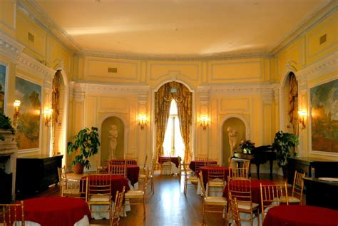 Oheka Castle Interior by 1000 Images About Oheka Castle On Blank Space