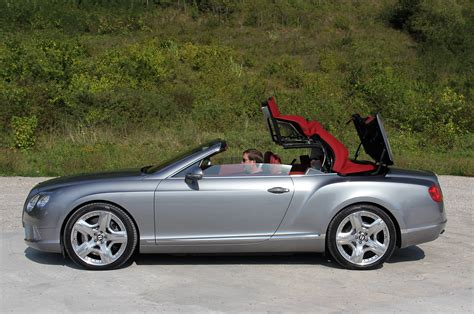 auto repair manual online 2012 bentley continental gtc instrument cluster service manual how to disassemble 2012 bentley continental gtc dash how to disassemble 2012