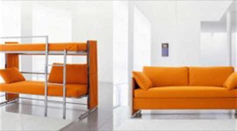 moina arredamenti catalogo alto divano letto matrimoniale marrone scuro legno