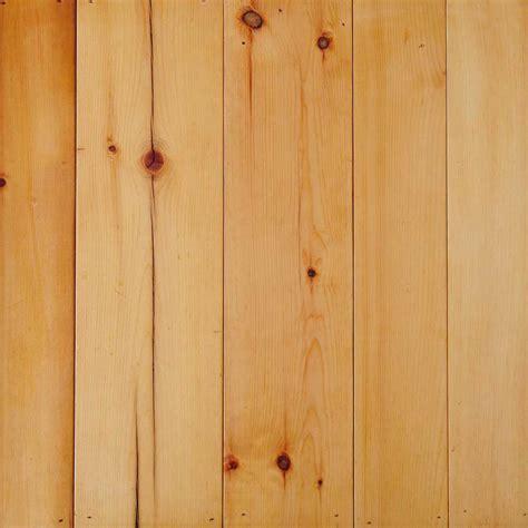 Longleaf Lumber   Reclaimed Eastern White & Pumpkin Pine