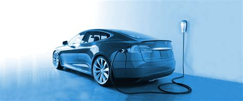 Cars Like Tesla Tesla Cars Evolution The Dialogue