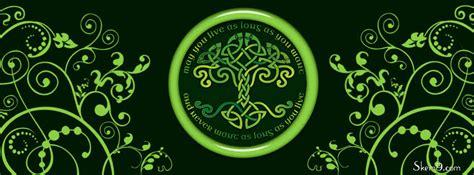 skem9 irish proverb 2