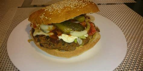 馗onome cuisine hamburger za prste polizati coolinarika
