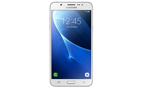 Samsung Galaxy J7 February samsung galaxy j7 2017 leaked specifications features images