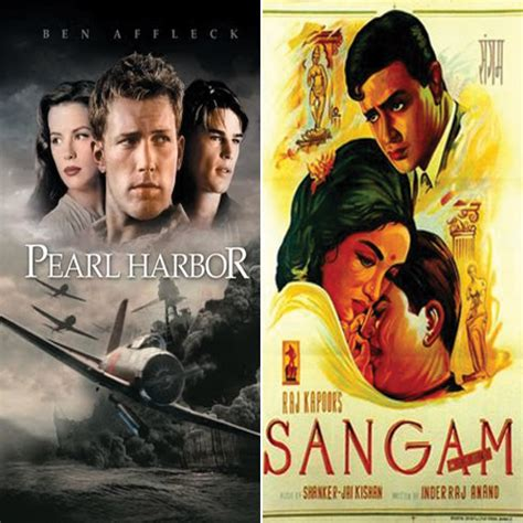 film drama hollywood 8 hollywood movies that ripped off bollywood drama in