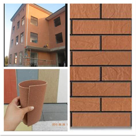 Interior Cladding Options by Design House Decorative Exterior Outdoor Ceramic Wall Tiles Buy Outdoor Wall Tiles