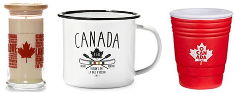 Hudson S Bay Canada Offers - hudson s bay canada offers save up to 70 canada