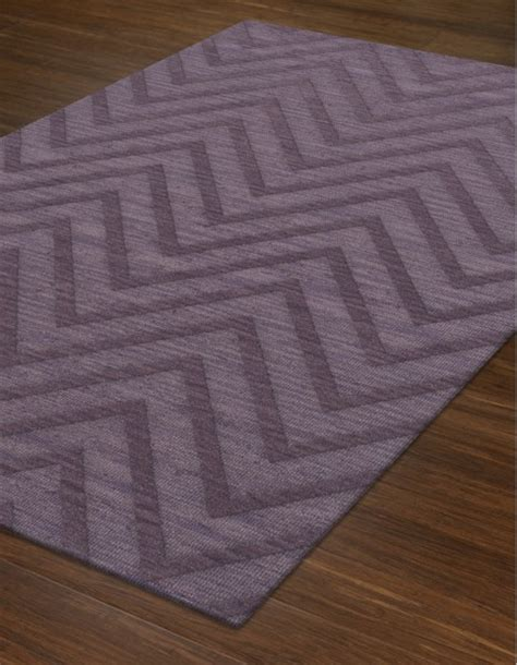 Custom Area Rugs by Dalyn Dover Dv4 129 Viola Custom Area Rug