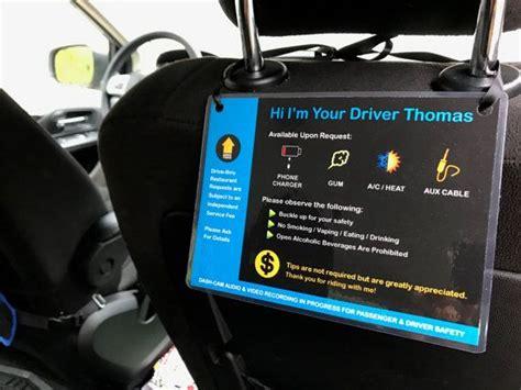 Uber Gift Card Hack - best 25 uber car app ideas on pinterest ride with uber uber driving and uber car