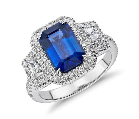 Rcc2597 Aksesoris Cincin Multi Ring Set 1000 images about sapphire on white gold white gold jewelry and drop earrings