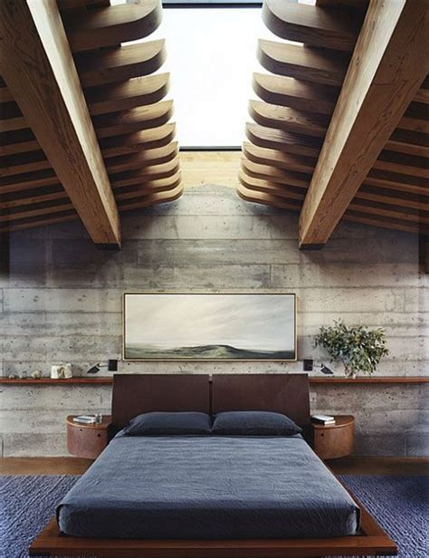 amazing modern simple home designs master bedroom unique 34 amazing modern master bedroom designs for your home