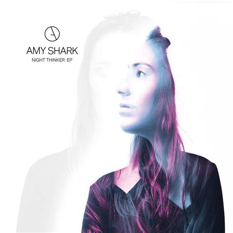 drive you mad amy shark amy shark blood brothers lyrics genius lyrics
