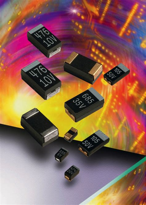 tantalum capacitor ignition tantalum capacitor ignition 28 images power systems design psd information to power your
