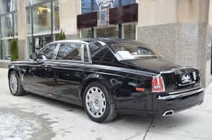 Rolls Royce Phantom For Sale 2017 Rolls Royce Phantom Extended Wheelbase Ewb Stock