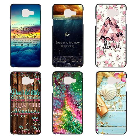 Casing Samsung A7 2016 Anime Nevelde 1 Custom Hardcase ᗜ Lj pretty phone cover ᗔ cases cases for samsung galaxy a3 a5 a7 a7 j1 j5 j7 2016