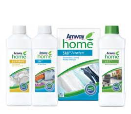 amway home amway home care