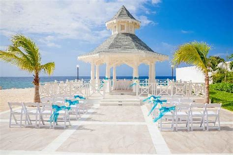 Wedding Planner Jamaica by Your Wedding In Jamaica Bahia Principe Hotels Resorts