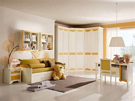 camerette con armadio angolare cameretta beverly con armadio angolare scrivania e letto