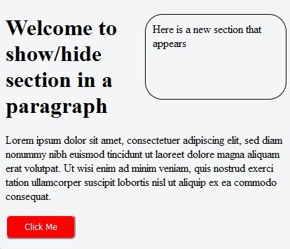 jquery toggle div jquery toggle animation exle roy tutorials