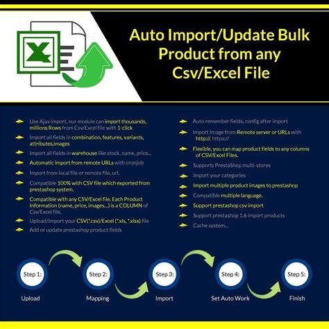 bulk insert multiple csv files the best free software export multiple excel files to csv excel power query 04