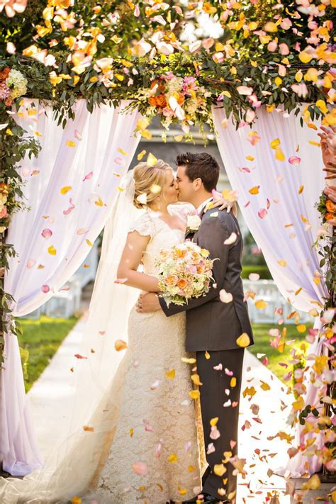 171 best images about Disney Fairy Tale Wedding Ideas on