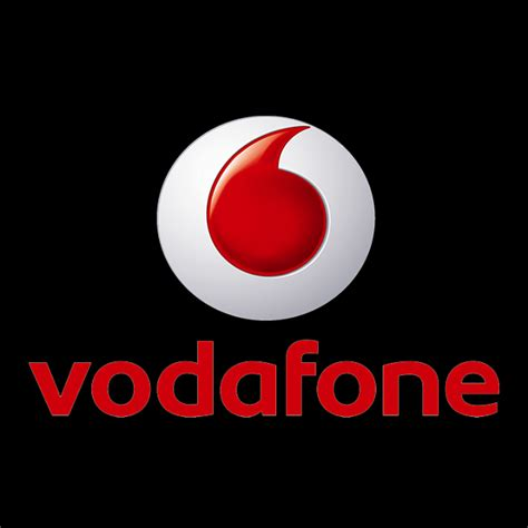 vodafone wallpaper for pc vodafone wallpaper request blackberry forums at