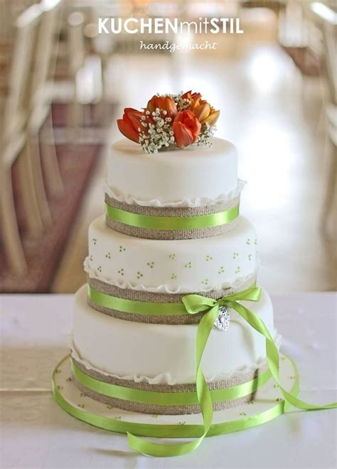 Hochzeitstorte Tracht by 73 Best Images About Torten Cakes We Made With On