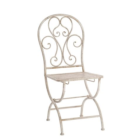 ladari in ferro battuto bianco sedia ferro battuto bianco etnico outlet mobili etnici