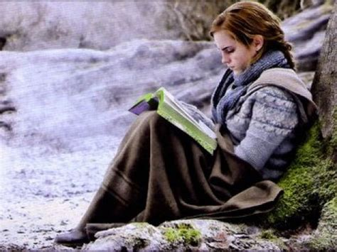 emma watson reading list emma watson recommended 12 books so our reading lists are