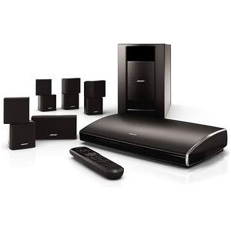 17 best images about bose on surround sound
