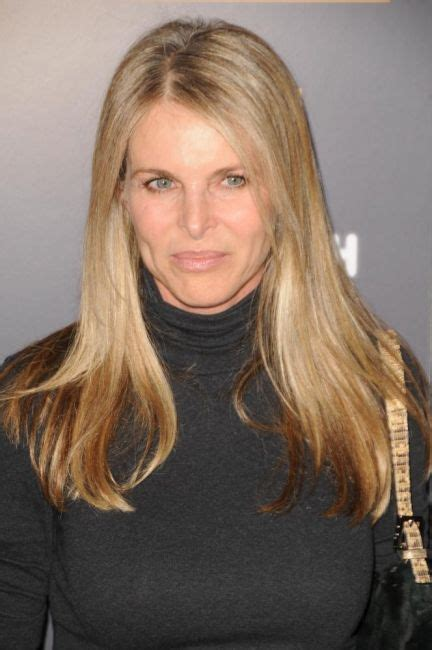 catherine oxenberg net worth how rich is catherine