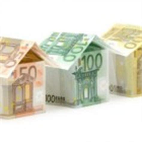 huis kopen en verkopen huis kopen opknappen en verkopen financieel geld