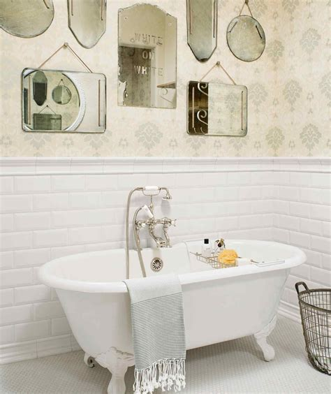 Vintage Bathroom Decorating Ideas by Modern Best Design And Ideas For Best Farmhouse Style