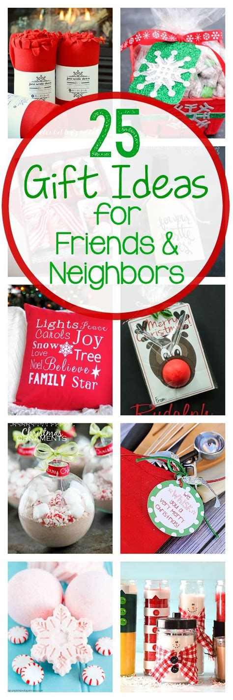 25 gift ideas 25 gift ideas christmas gift ideas under 25 momadvice