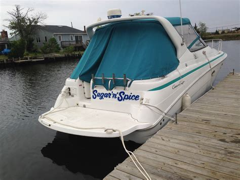 winterizing caravelle boat chris craft 320 express boat for sale from usa