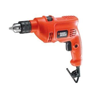 Office Drill Black And Decker Kr504re Hammer Drill Home Office Garage