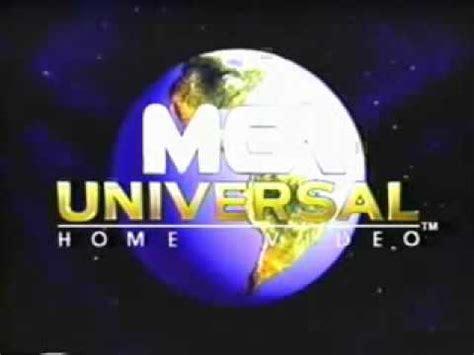 mca universal home