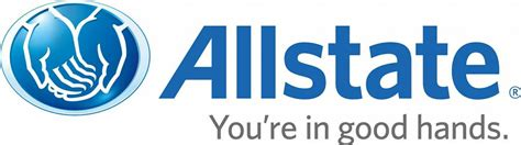 Allstate Insurance: Joel A Harbin   Jefferson GA 30549