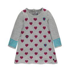 Mini Dress Import Motif Dot 1000 images about i dots j aime les pois on dots bebe and jersey